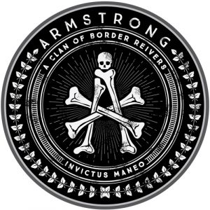 Armstrong Family Seal